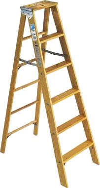 Concurs REW 3 Ladder